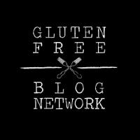 Gluten Free Blog Network